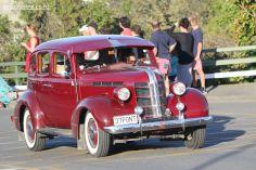 Rock n Hop Car Parade 00136