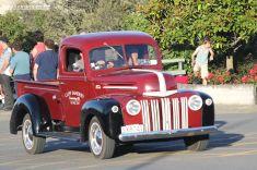 Rock n Hop Car Parade 00137