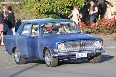 Rock n Hop Car Parade 00138