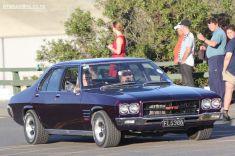Rock n Hop Car Parade 00141