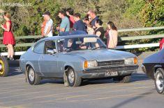 Rock n Hop Car Parade 00142