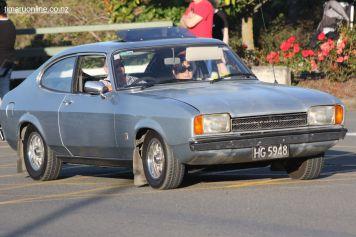 Rock n Hop Car Parade 00144