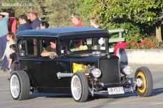 Rock n Hop Car Parade 00145