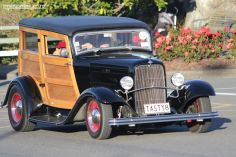 Rock n Hop Car Parade 00147