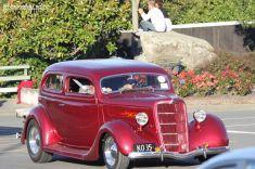 Rock n Hop Car Parade 00148