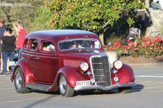 Rock n Hop Car Parade 00152