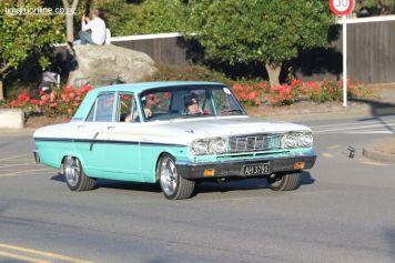 Rock n Hop Car Parade 00154