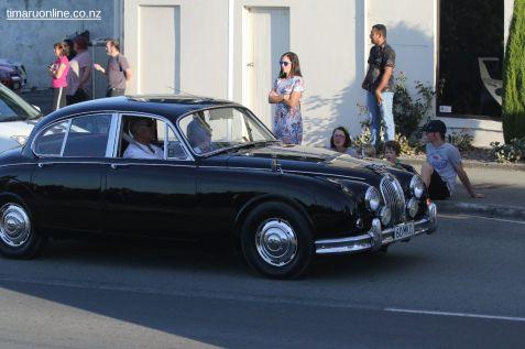 Rock n Hop Car Parade 00162