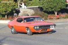 Rock n Hop Car Parade 00164