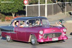 Rock n Hop Car Parade 00168