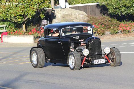 Rock n Hop Car Parade 00172