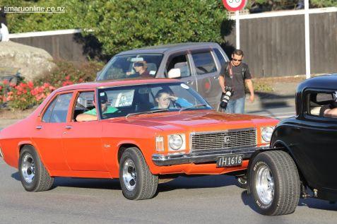 Rock n Hop Car Parade 00173