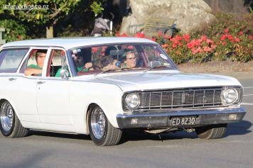 Rock n Hop Car Parade 00176