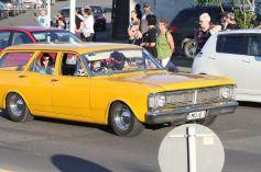 Rock n Hop Car Parade 00178