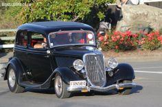 Rock n Hop Car Parade 00180