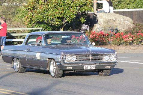 Rock n Hop Car Parade 00183