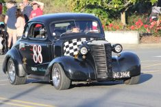 Rock n Hop Car Parade 00192