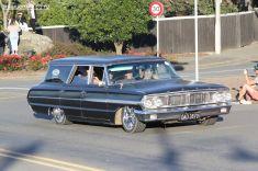 Rock n Hop Car Parade 00197