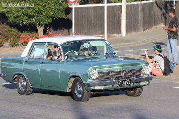 Rock n Hop Car Parade 00198