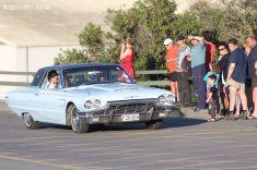 Rock n Hop Car Parade 00202