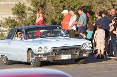 Rock n Hop Car Parade 00203