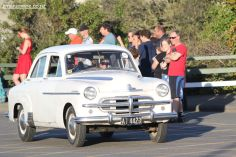 Rock n Hop Car Parade 00204