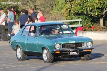 Rock n Hop Car Parade 00210