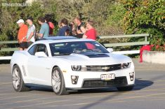 Rock n Hop Car Parade 00213