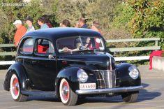 Rock n Hop Car Parade 00214