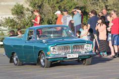 Rock n Hop Car Parade 00215