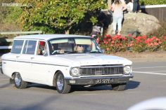 Rock n Hop Car Parade 00216