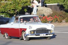Rock n Hop Car Parade 00217