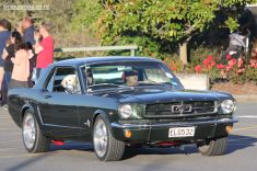 Rock n Hop Car Parade 00225