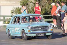 Rock n Hop Car Parade 00227