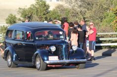 Rock n Hop Car Parade 00228