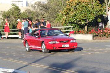 Rock n Hop Car Parade 00232