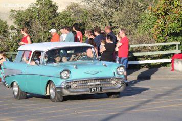 Rock n Hop Car Parade 00233