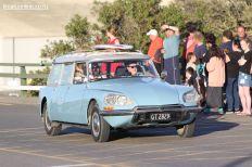 Rock n Hop Car Parade 00240