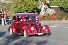 Rock n Hop Car Parade 00242