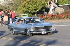 Rock n Hop Car Parade 00243