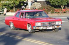 Rock n Hop Car Parade 00246