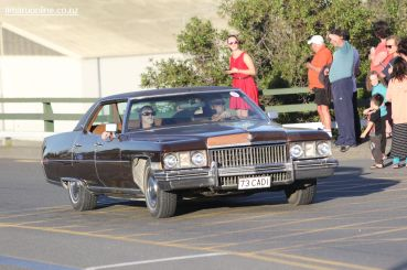 Rock n Hop Car Parade 00248