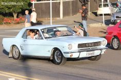 Rock n Hop Car Parade 00251