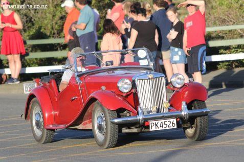 Rock n Hop Car Parade 00252