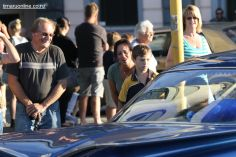 Rock n Hop Car Parade 00253