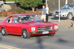 Rock n Hop Car Parade 00254