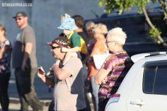 Rock n Hop Car Parade 00255