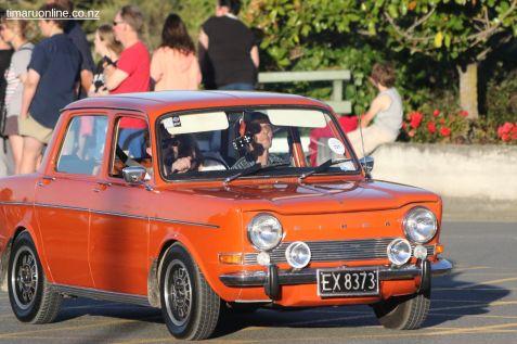 Rock n Hop Car Parade 00256