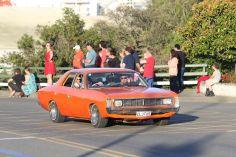 Rock n Hop Car Parade 00265