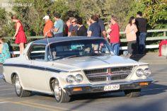 Rock n Hop Car Parade 00266